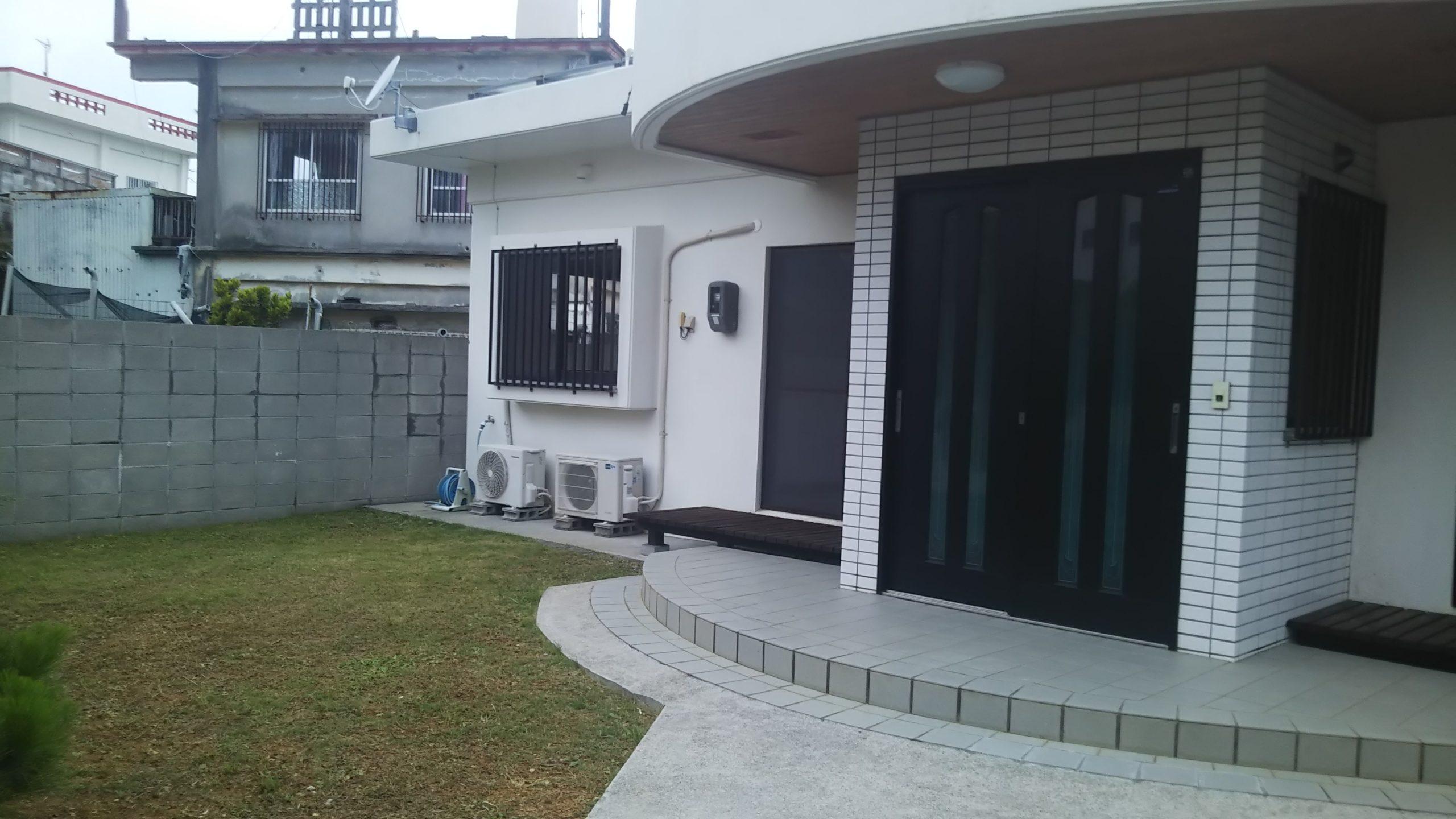 148 house