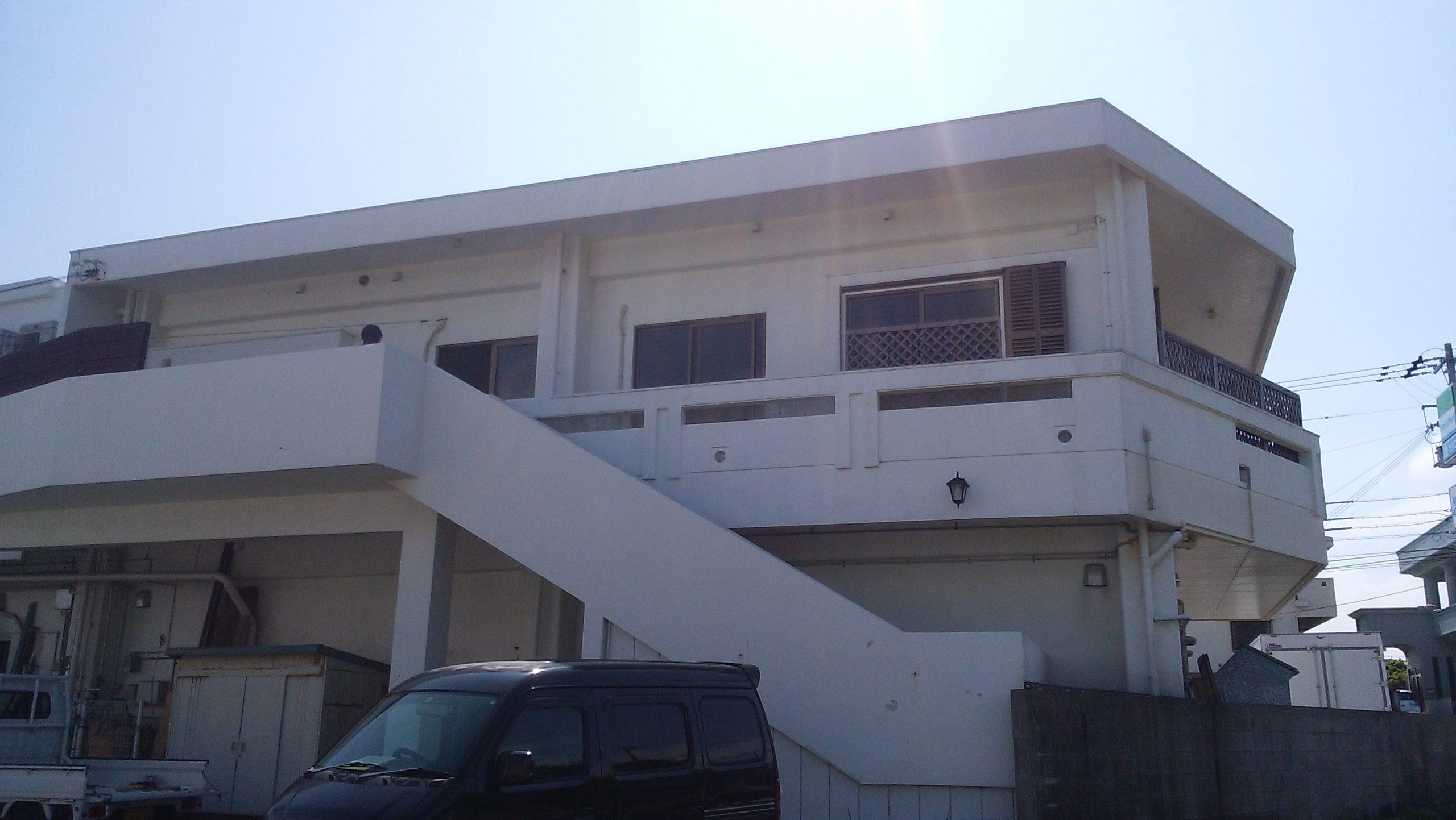 konbu house