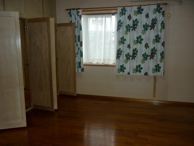 Nishizato House In OKinawa City