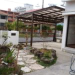 Rui's House with a Pet-Friendly yard