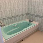 "4-Bedroom with a beautiful Sea-View ""Ocean Breeze"""
