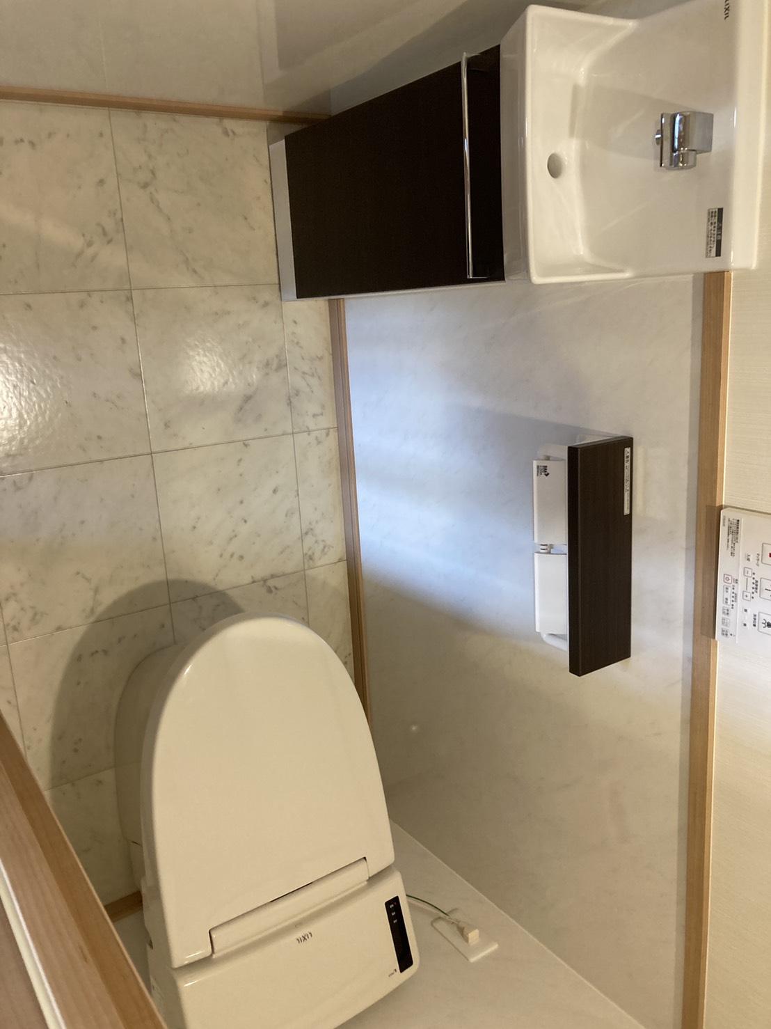 "A Nice Modern Apartment Close to Kadena AB""Premium Hiyagon"""