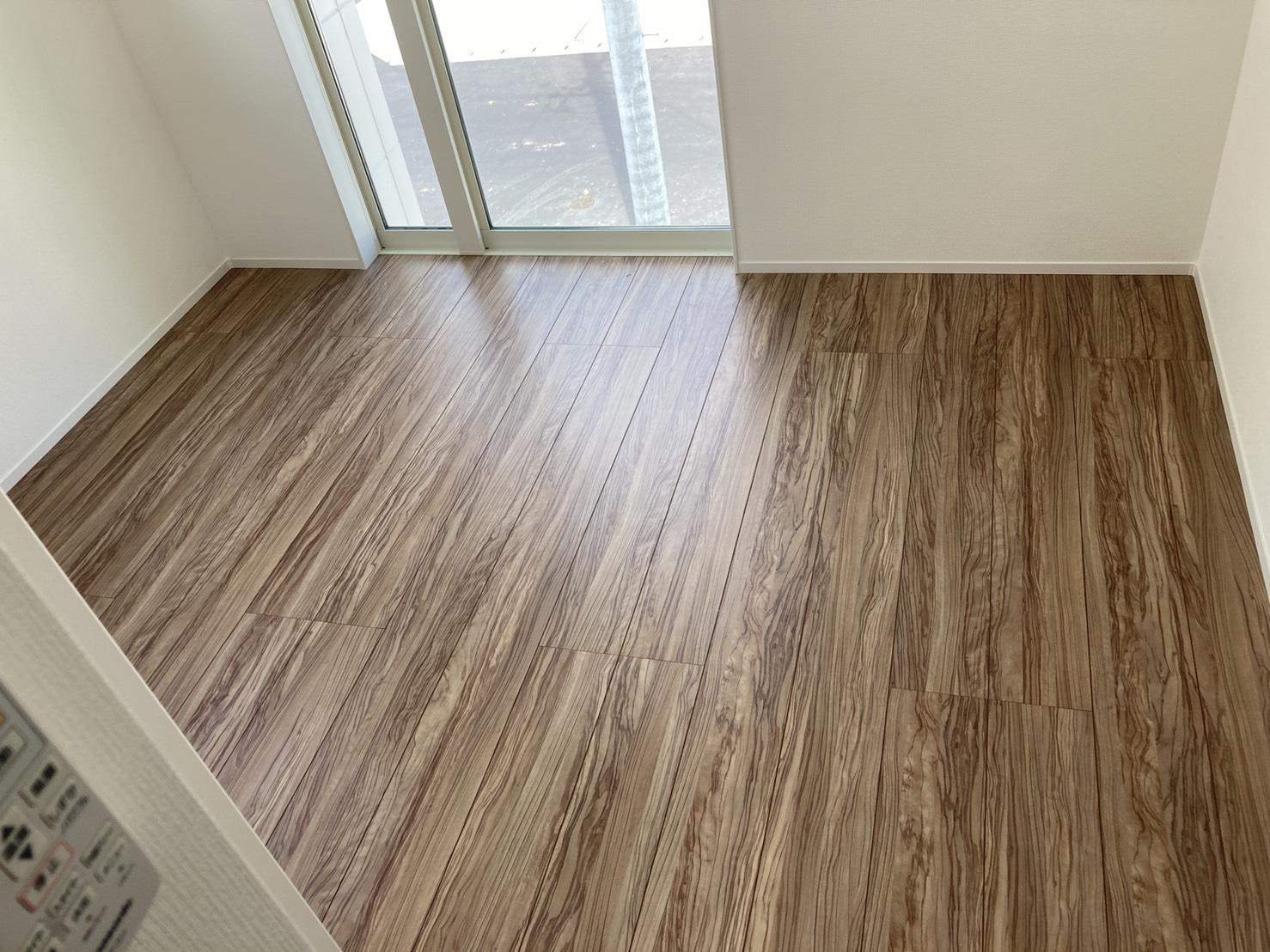 """Brand-New 3BR House Close to Kadena AB """"Nagaoka House"""""""