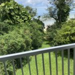 """Beach Front 3-BedRoom Apartment in Onna """"Di Lusso De Onna"""""""