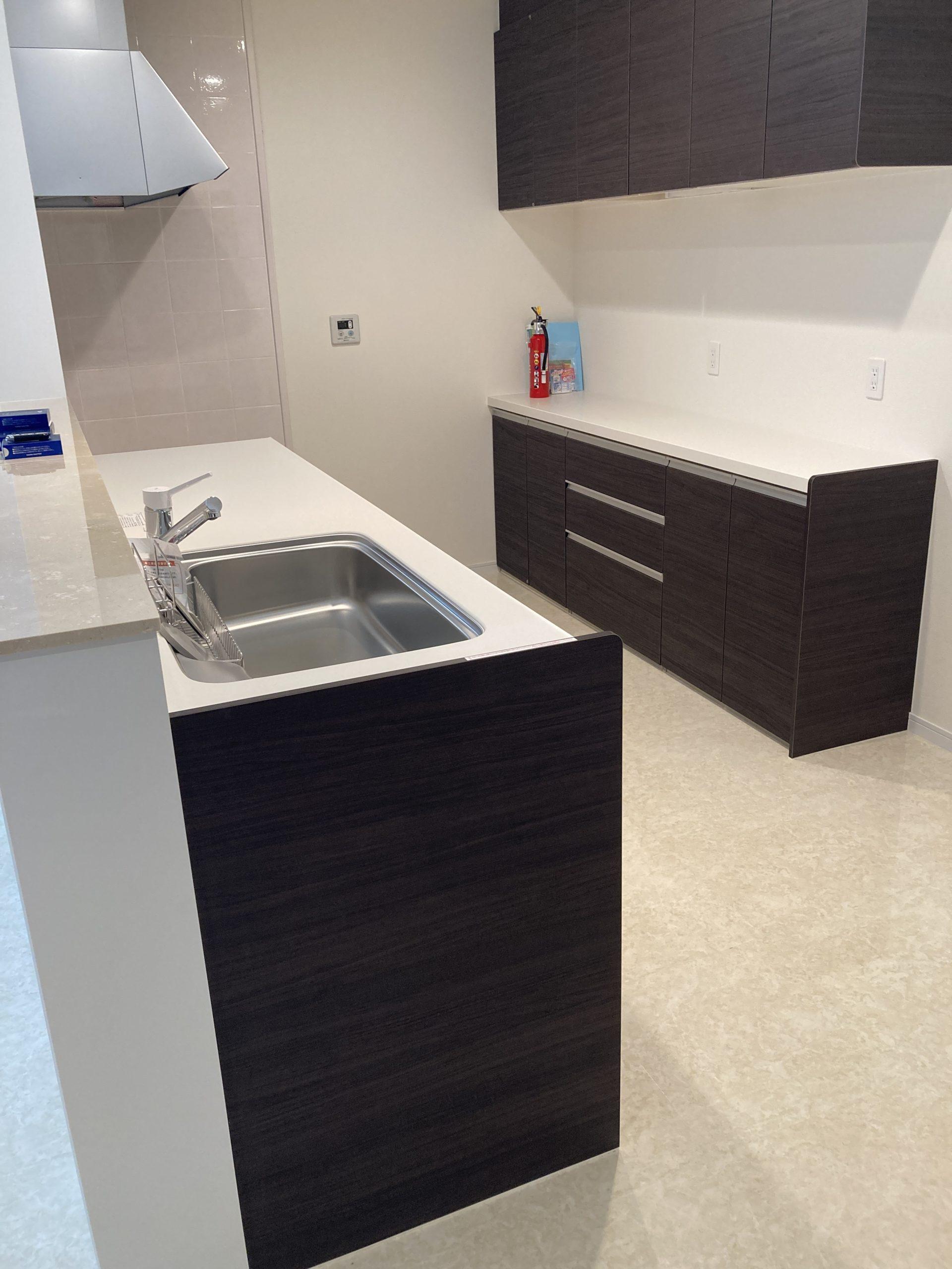 "Brand-New 4BR House in Yomitan ""Namihira A"""