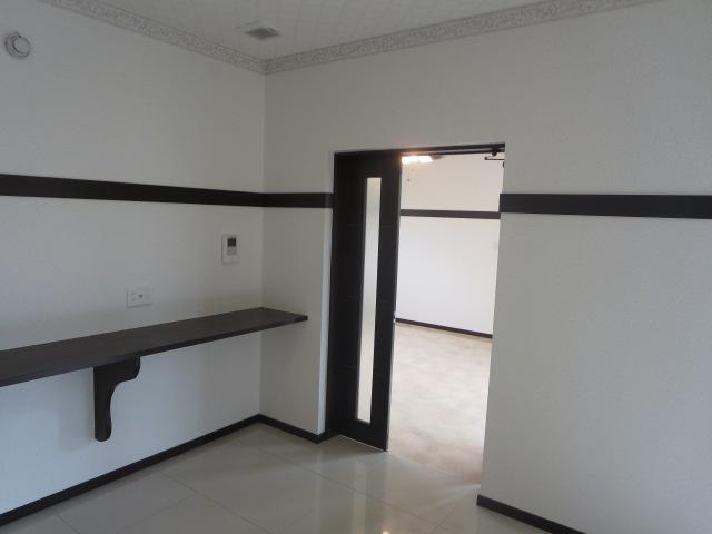 """Spacious 3-BR Apartment Close to Kadena AB """"Castle Shimajiri"""""""